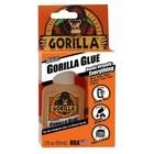 Gorilla Glue . GAG TRI LINGUAL DRIES WHITE GLUE