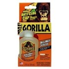 Gorilla Glue . GAG Trilingual Dries White Glu 2Oz