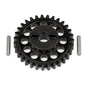 Hobby Products Intl. . HPI DRIVE GEAR 31TX1M