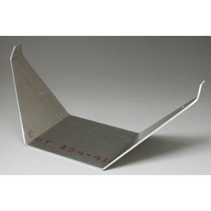 Great Planes Model Mfg. . GPM L8 DURAL LANDING GEAR 090-105