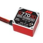 GYRO G770 3D