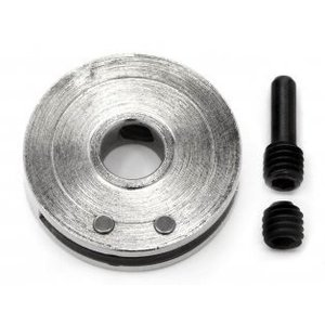Hobby Products Intl. . HPI CLUTCH HOLDER 6X21X5.3MM
