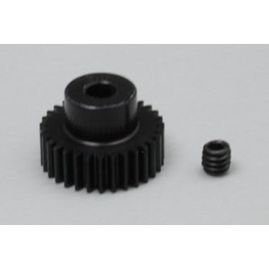 Robinson Racing Products . RRP 31T 64P ALUM PRO PINION