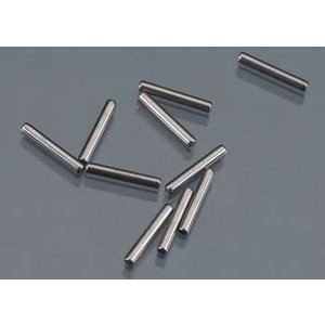 Hobby Products Intl. . HPI PIN 1.7X11MM