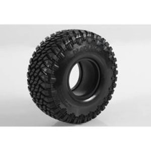 RC 4WD . RC4 GLADIATOR 1.9 TIRES