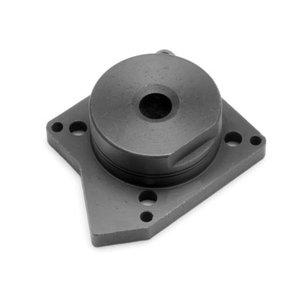 Hobby Products Intl. . HPI COVER PLATE F4.1