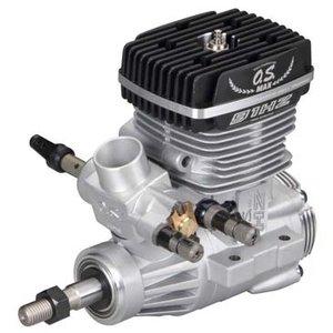 O.S. Engines . OSM 91HZ F3C HELI ENGINE