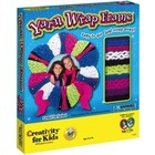 Creativity for kids . CFK YARN WRAP FRAME