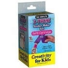 Creativity for kids . CFK XTREME STICKER REFILL