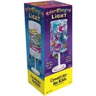 Creativity for kids . CFK COLOR CHANGING LIGHT