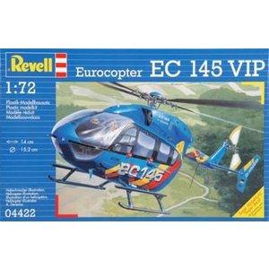Revell of Germany . RVL 1/72 EUROCOPTER EC-145