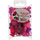 Jesse James . JSJ MINNIE MOUSE BEADS