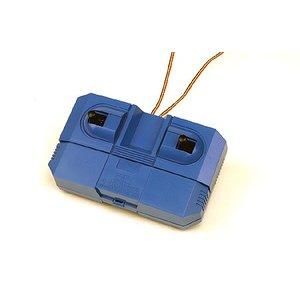 Tamiya America Inc. . TAM 4-CHANNEL REMOTE CONTROL BOX