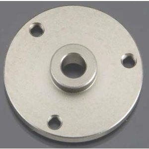 Axial . AXI OUTER SLIPPER PLATE