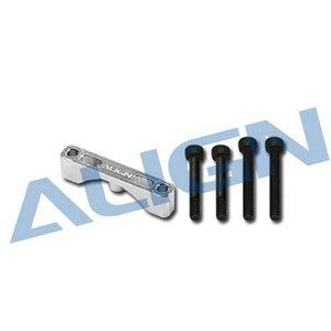 Align RC . AGN 700 METAL VERTICAL STAB MOUNT