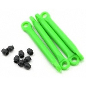 Traxxas Corp . TRA PUSH ROD MOLDED COMPOSIT