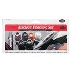 Testors Corp. . TES Aircraft Promo Kit