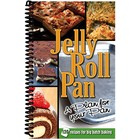 CQ Product . CQP JELLY ROLL PAN A PLAN...