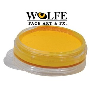 Wolfe Brothers . WBT YELLOW 45G W BRO HYDRACOLOR