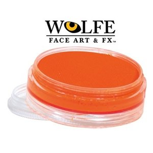 Wolfe Brothers . WBT ORANGE 45G W BRO HYDRACOLOR