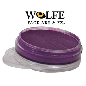 Wolfe Brothers . WBT LILAC 45G W BRO HYDRACOLOR
