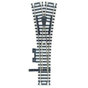 Atlas Model Railroad Co . ATL HO MARK 4 WYE TURNOUT