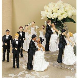 Wedding Star . WST ASIAN BRIDE