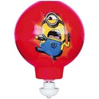 Duncan Toys . DTC DISPICABLE ME WHIZ-Z-ER