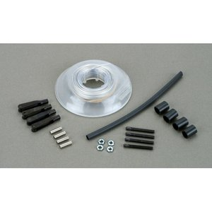 Du Bro Products . DUB PULL-PULL SYSTEM4-40