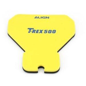 Align RC . AGN 500 MAIN BLADE HOLDER
