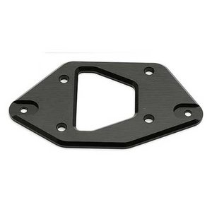 Associated Electrics . ASC CENTER DIFF SHIM RC8T