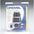 Dremel . DRE BATTERY PACK FOR 750-02