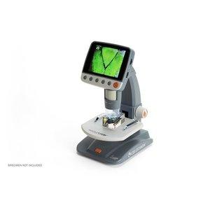 Celestron . CSN INFINIVIEW LCD DIG MICROSCOPE