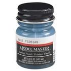 Testors Corp. . TES MM ENAMEL FS35109 1/2OZ BLUE
