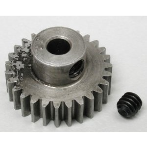 Robinson Racing Products . RRP 27T 48P ABSOLUTE PINION