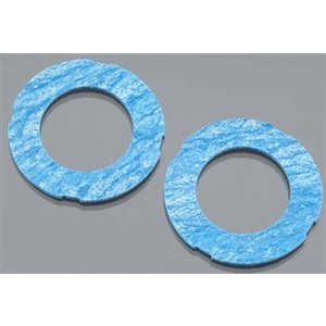 Hobby Products Intl. . HPI SLIPPER CLUTCH PAD