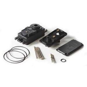 Hitec RCD Inc. . HRC HS7980/M7990TH CASE SET