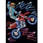 KSG Limited . KSG PIN-IT MOTORCROSS