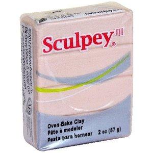 Sculpey/Polyform . SCU SCULPEY BEIGE