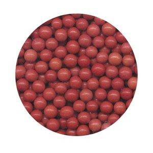 CK Products . CKP RED SUGAR PEARLS 4OZ