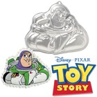 Wilton Products . WIL TOY STORY PAN