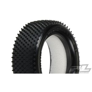 "Pro Line Racing . PRO PIN POINT 2.2"" 4WD Z3"