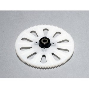 Align RC . AGN 250 NEW MAIN DRIVER GEAR/120T