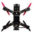 EMAX . EMX Nighthawk Pro 280 Quad Rtf Carbon Fiber