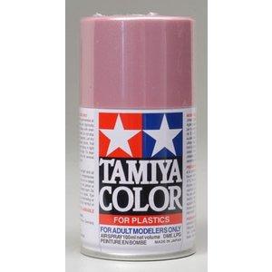 Tamiya America Inc. . TAM TS-59 PEARL LIGHT RED