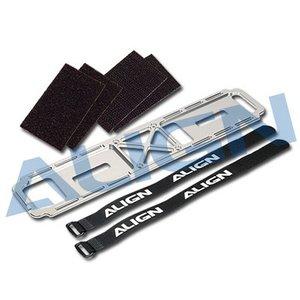 Align RC . AGN (DISC) - 700 METAL BATTERY MOUNT