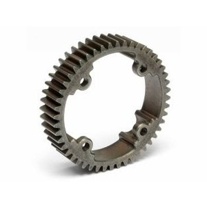 Hobby Products Intl. . HPI DIFF GEAR 48T BAJA