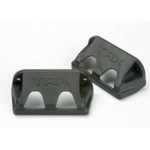 Traxxas Corp . TRA GUARDS STEERING SERVO REVO