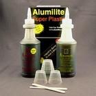 Alumilite Corp . ALU 3Ab 28 Kit Black