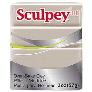 Sculpey/Polyform . SCU ELEPHANT SCULPEY